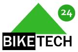 K & K Bike GmbH