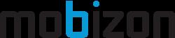 Mobizon GmbH