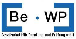 BeWP GmbH
