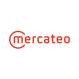 Mercateo AG von ITmitte.de