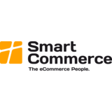 Smart Commerce SE von OFFICEmitte.de