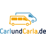 CarlundCarla.de - BSMRG GmbH von MINTsax.de