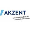 Akzent Personaldienstleistungen GmbH