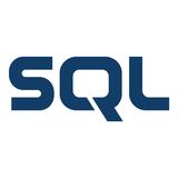 SQL Projekt AG