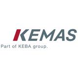 KEMAS GmbH von MINTsax.de