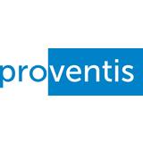 proventis GmbH von OFFICEbbb.de