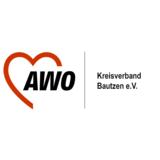 AWO KV Bautzen e.V.