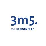 3m5. Media GmbH