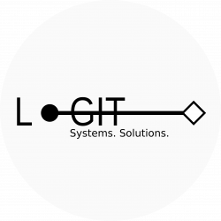 LOGIT Systems. Solutions.