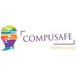 CompuSafe Data Systems AG von ITmitte.de