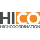 HighCoordination GmbH