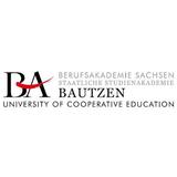 Berufsakademie Sachsen, Staatliche Studienakademie Bautzen; Studiengang Public Management