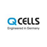 Hanwha Q CELLS GmbH von OFFICEmitte.de