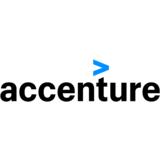 Accenture Cloud Services GmbH