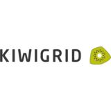 Kiwigrid GmbH von OFFICErheinland.de