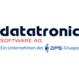 Datatronic Software AG