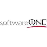 SoftwareONE Deutschland GmbH von OFFICEbbb.de
