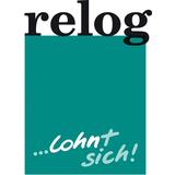 relog Dresden GmbH & Co. KG von OFFICEmitte.de