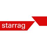 Starrag GmbH, Produktbereich Heckert von ITsax.de