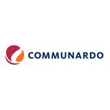 Communardo Software GmbH  von OFFICEsax.de