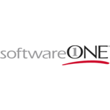 SoftwareONE Deutschland GmbH von OFFICEbawü