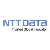 NTT Data Business Solutions Global Managed Services GmbH von ITsax.de