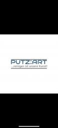 Putz:ART Gebäudereinigung