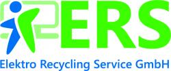 ERS Elektro Recycling Service GmbH