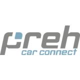 Preh Car Connect GmbH von MINTsax.de
