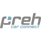 Preh Car Connect GmbH von OFFICEsax.de