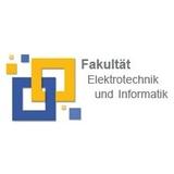 Hochschule Zittau-Görlitz, Fakultät Elektrotechnik und Informatik