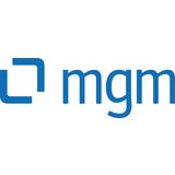 mgm technology partners GmbH von OFFICEmitte.de