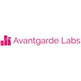 Avantgarde Labs GmbH von ITsax.de