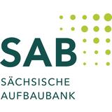 Sächsische Aufbaubank - Förderbank -