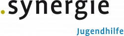synergie Jugendhilfe GmbH