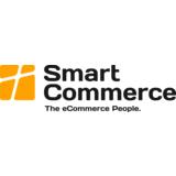 Smart Commerce SE von ITmitte.de