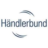 Händlerbund Management AG