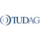 TUDAG Technische Universität Dresden Aktiengesellschaft von MINTsax.de