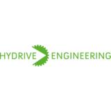 HYDRIVE Engineering GmbH von MINTsax.de