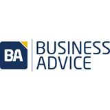 BA Business Advice GmbH von ITmitte.de