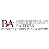 Berufsakademie Sachsen, Staatliche Studienakademie Bautzen, Studiengang Wirtschaftsinformatik