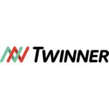 Twinner GmbH von MINTsax.de