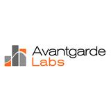Avantgarde Labs GmbH von OFFICEsax.de