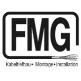 Fernmelde-Montage Gotha GmbH