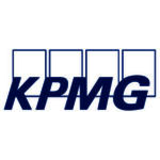 KPMG IT Service GmbH
