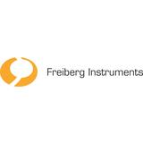 Freiberg Instruments GmbH von MINTsax.de