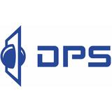 DPS Business Solutions GmbH von ITbawü.de