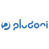 pludoni GmbH von ITsax.de