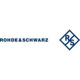 ipoque GmbH von ITrheinmain.de