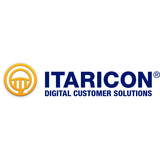 ITARICON GmbH von ITbbb.de